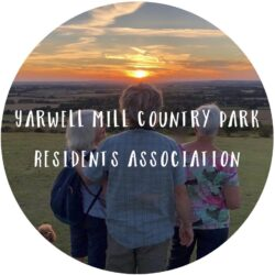 Yarwell Mill Country Park Residents Association